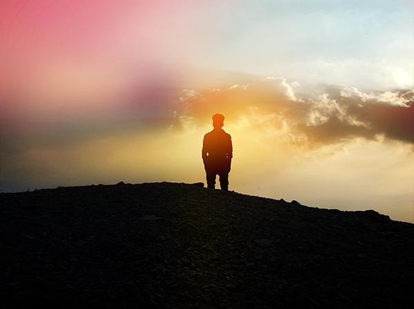 способы борьбы с мужским одиночеством