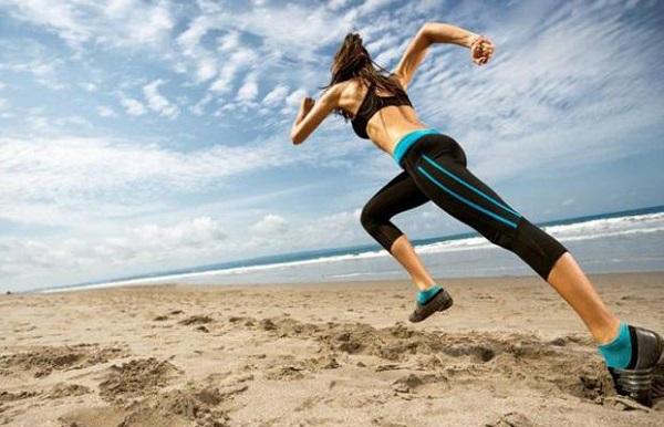 физическое самосовершенствование основа яркой жизни