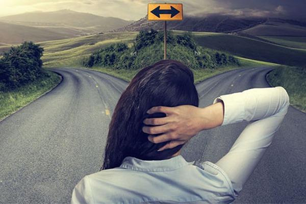 Как научиться сдерживать эмоции