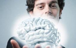 Как расслабить мозг