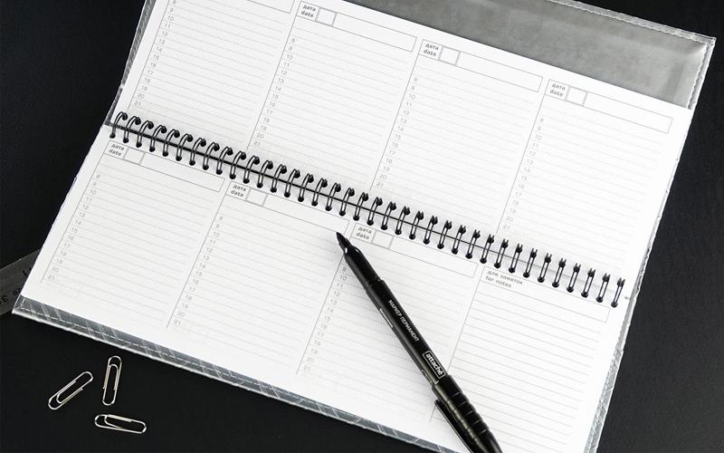 Составление дневного плана