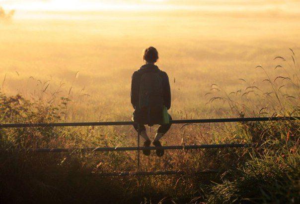 эгоизм в отношениях с людьми