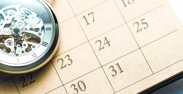 советы по планированию дня