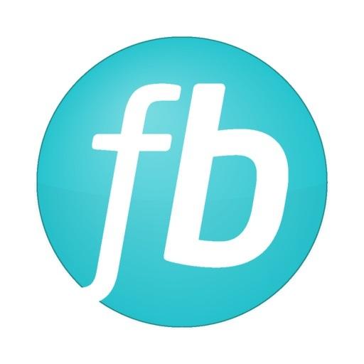 программа Focus booster
