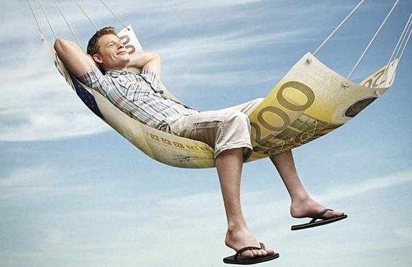 достижение финансовой стабильности