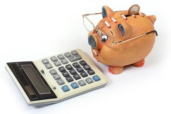 формирование резервного капитала