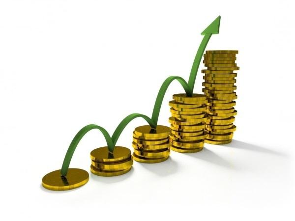 накопление капитала