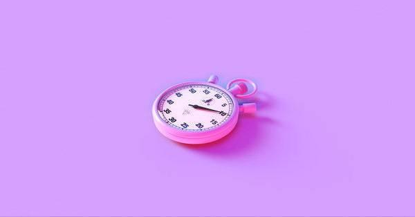советы которые помогут не тратить врем впустую