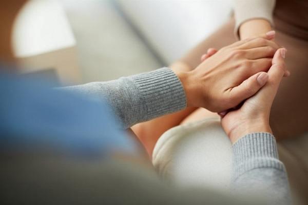 советы психологов по развитию эмпатии