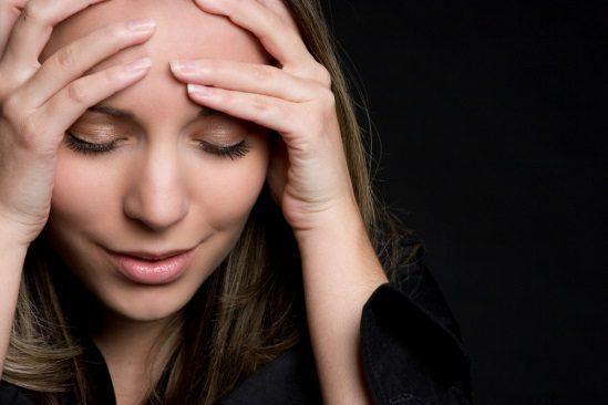 Мнительность в психиатрии