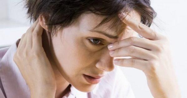 Отличие мнительности от тревожности