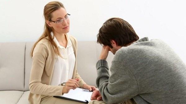 советы психологов при апатии