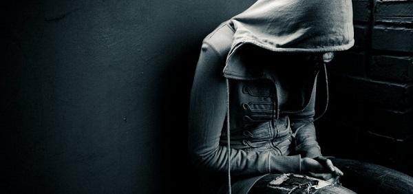 Симптомы апатии