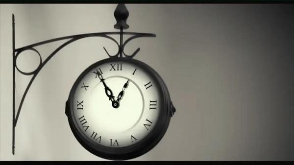 Управление временем по своему усмотрению