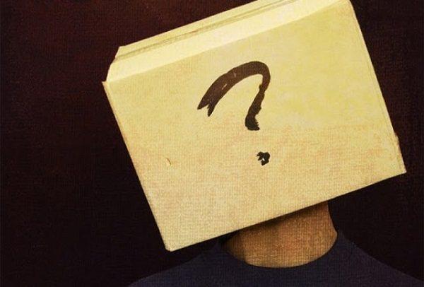 Задавайте правильные вопросы