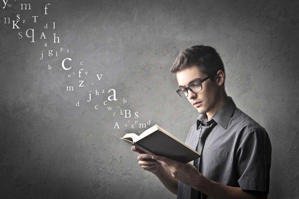 10 преимуществ чтения