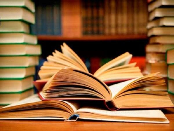 Почему мы не читаем