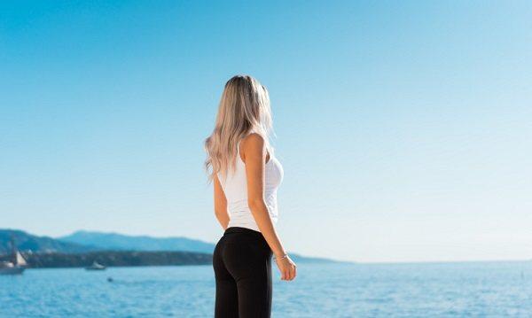 Как бороться с препятствиями на пути к формированию полезных привычек