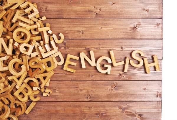 Расширение словарного запаса