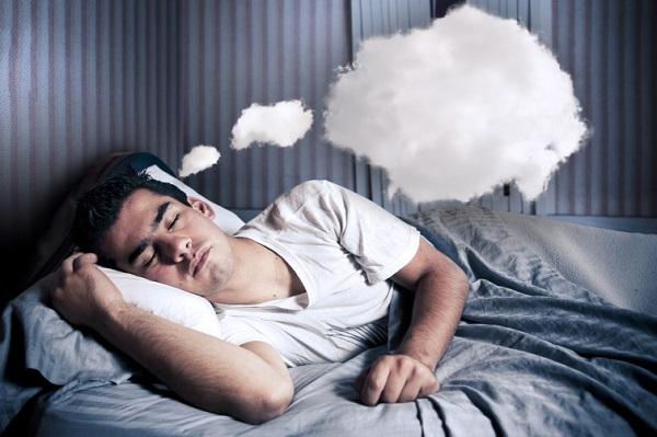 Зачем человеку сон