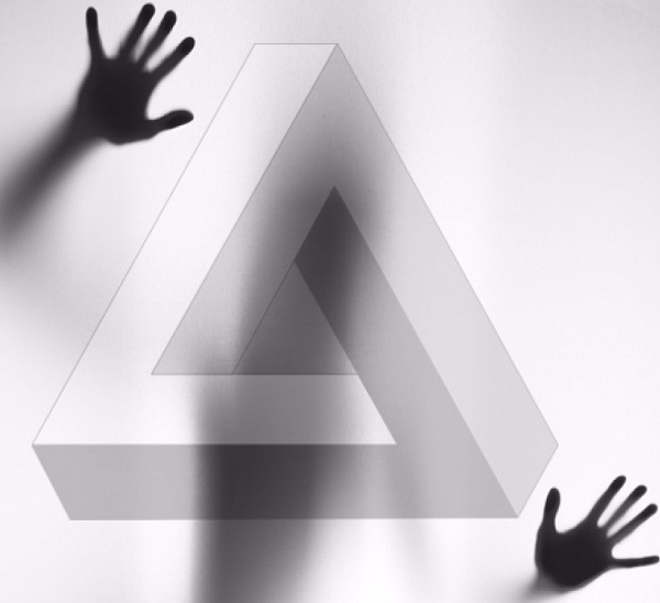 Что делать Преследователю в треугольнике карпмана