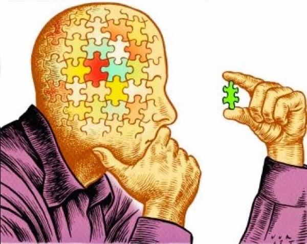 Что такое клиповое мышление