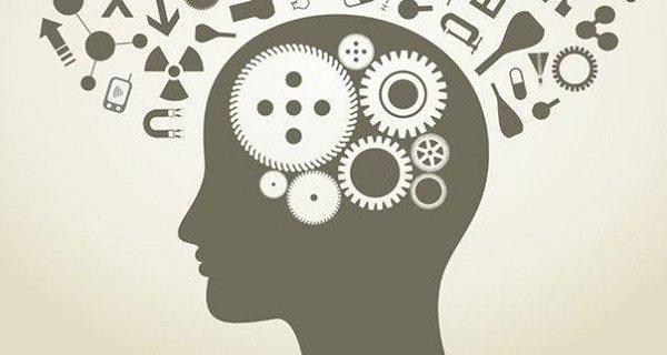определение психологических триггеров