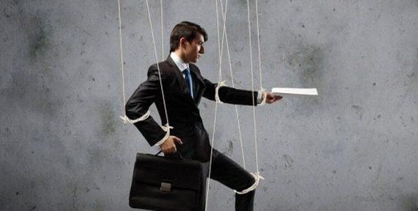 Эффект Розенталя и бизнес