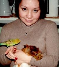 Елена Брюлина психолог