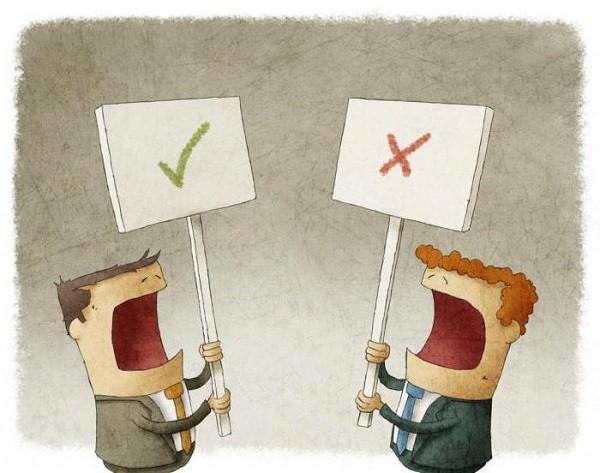 Этапы синектического решения