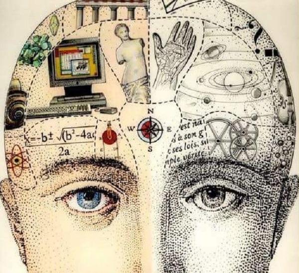 иллюзия частотности