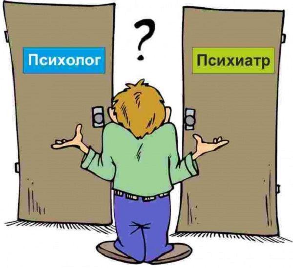 Как правильно выбрать специалиста