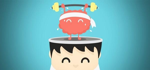 ошибки при использовании мозгового штурма