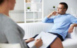 отличие психолога от психотерапевта
