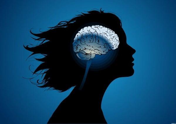 Основные идеи трансперсональной психологии