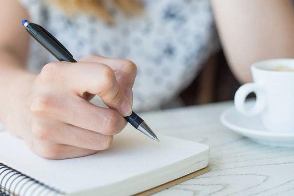 Пишите изложения