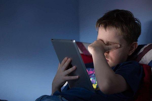 Последствия кибербуллинга