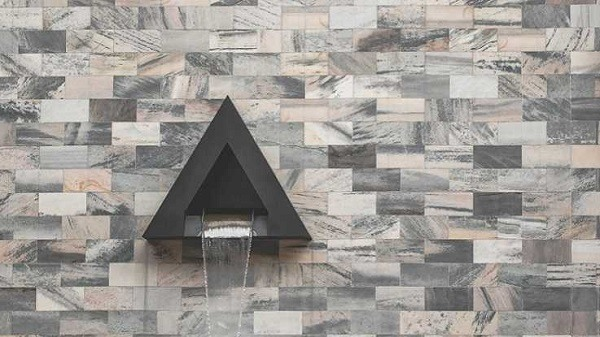 Примеры треугольника Карпмана