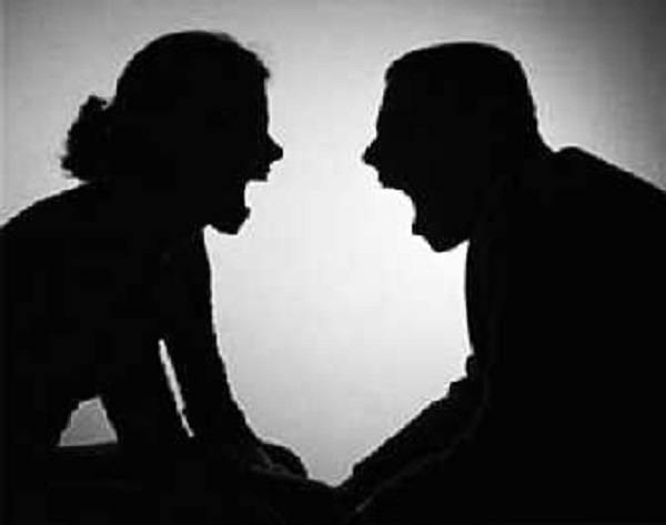 примеры психологической совместимости