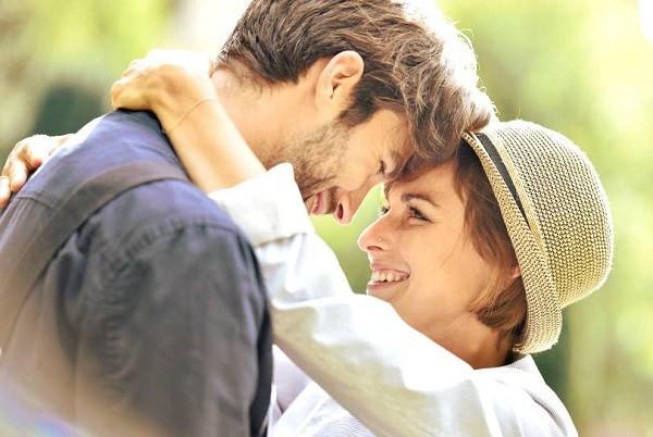Психологическая совместимость в браке