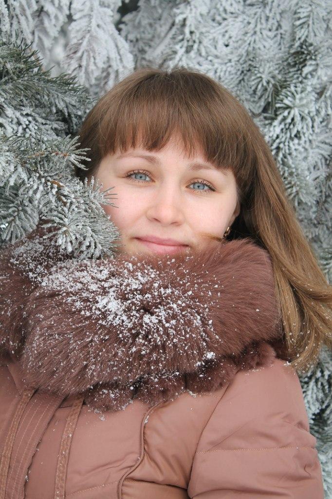 Светлана Сонора