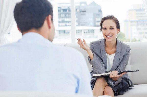 Сосредоточенность на клиентах