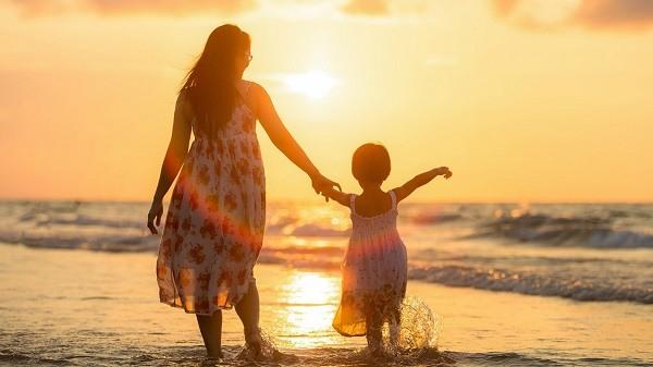 3 года – окончание детства ребенка