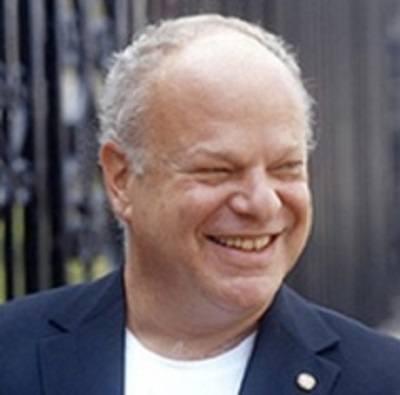 Мартин Селингман