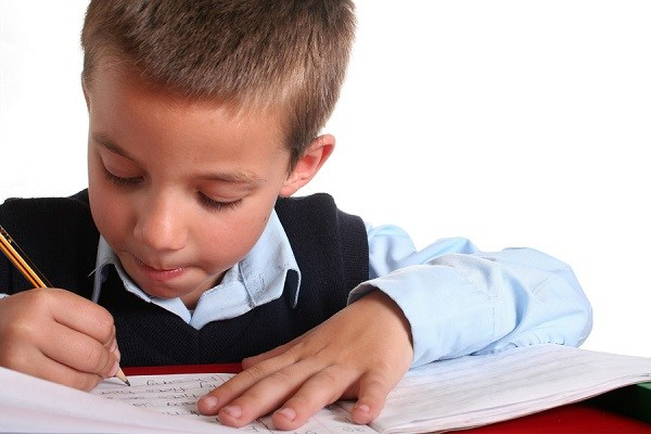 Диагностика педагогической запущенности