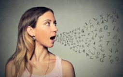 как избавиться от слов-паразитов