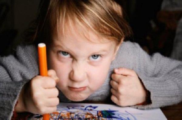 Что такое педагогическая запущенность