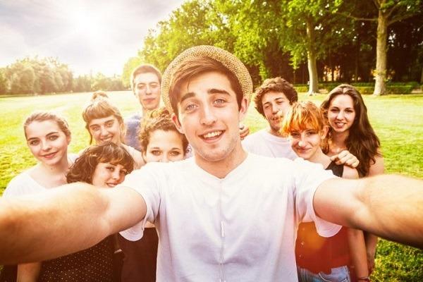 Причины подросткового кризиса