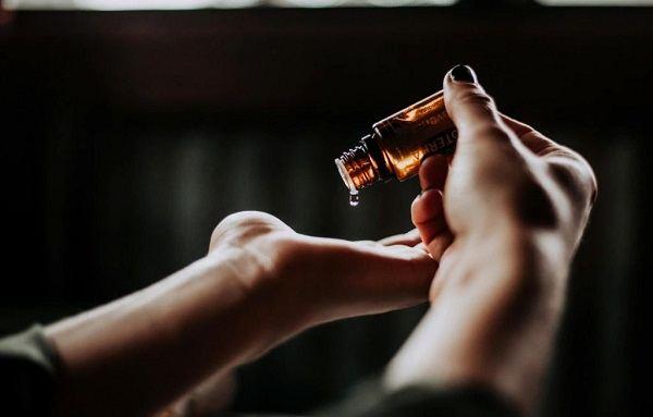 Принцип действия плацебо