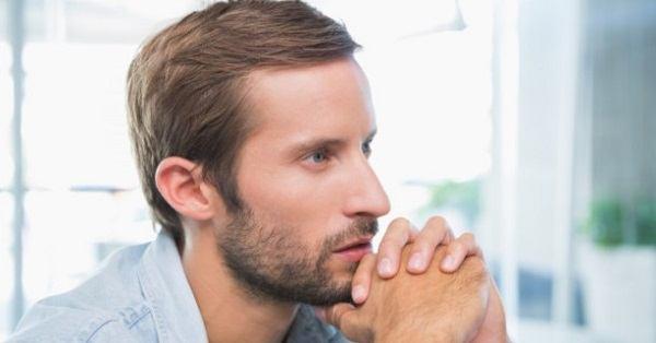 Способы коррекции эмоциональной лабильности